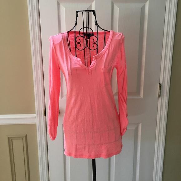 💞 Gap Cotton Shirt - XS